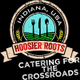 Hoosier Roots logo