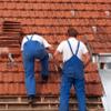 K c Ellis roofing profile image