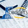 Ledgers-Brampton profile image