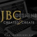 JBC Designs profile image.