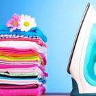 A-List Ironing Service
