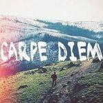 Carpe Diem Coaching & Consulting profile image.