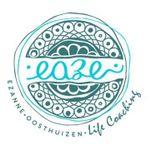 Eaze Life Coaching profile image.