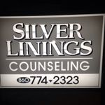 Silver Linings Counseling, LLC profile image.