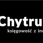 Chytrus Limited profile image.