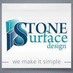 Stone Surface Design profile image.