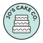Jo's Cake Co.