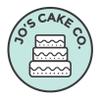 Jo's Cake Co. profile image