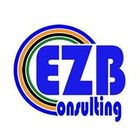 EZB Consulting logo