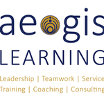 Aegis Learning profile image.