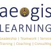 Aegis Learning profile image