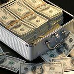 Mobile Money Mentor profile image.