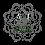 Anna Jardine Holistic Therapies profile image.