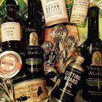 Olive 'n Vinnies Market profile image.