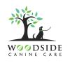 Woodside Canine Care profile image