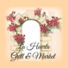 La Huerta Grill & Market profile image