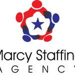 Marcy Consulting profile image.
