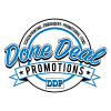Done Deal Promotions profile image