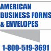 American Business Forms & Envelopes profile image