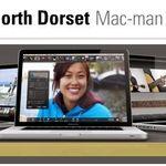 North Dorset Mac Man profile image.
