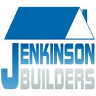 Jenkinson Builders Ltd.