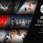 Opened Shutter Photography profile image.