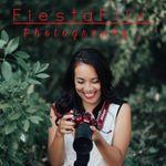 FiestaFlix Photography profile image.