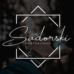 Sadorski Media profile image.