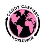 Candy Carriers profile image.