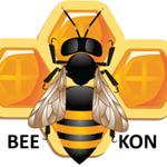 Beekon App Developers profile image.