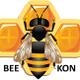 Beekon App Developers logo