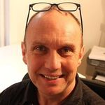 Colin Jones Bath Hypnotherapy profile image.