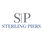 Sterling Piers profile image.