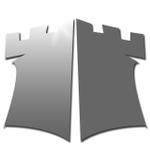 Merritt Realty Group profile image.