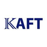 KAFT CPA profile image.