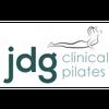 JDG Clinical Pilates  profile image