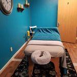Renew Massage Therapy L.L.C profile image.