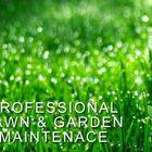 Hinckley Garden Care