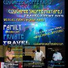 Coughfee Shoppe Radio