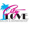 City Love Salon and Barber profile image