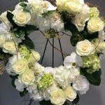 Woodlane Flowers profile image.