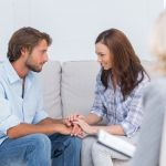 Brinkmann Center- Marriage and Family Therapist in San Diego profile image.