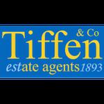 Mortgage Advice Bureau profile image.
