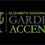Garden Accents profile image.