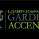 Garden Accents logo