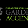 Garden Accents profile image