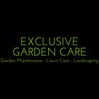 Exclusive Garden Care