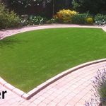 TENDERLAWN GSSI LTD profile image.
