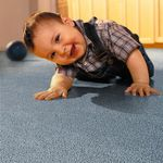 Haulway Carpet Cleaning profile image.