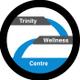 Trinity Wellness Centre logo